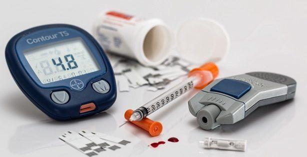 Cukrzyca – Epidemia XXI wieku