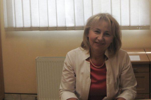 Beata Dzienis