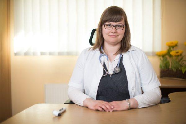 lek. Katarzyna Siwik